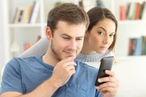 Most Interesting ways to get her Phone Number easily