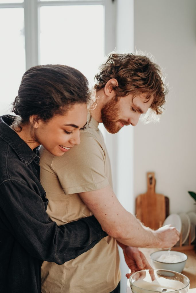 7 most effective ways to bring Love into a Relationship.